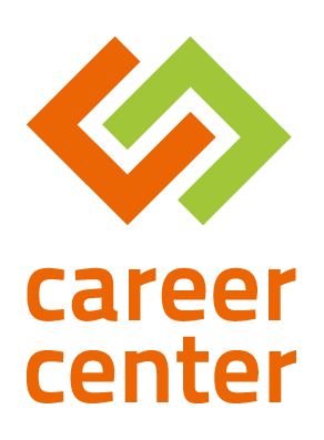 Logo_Career_Center_mit_BG_weiss